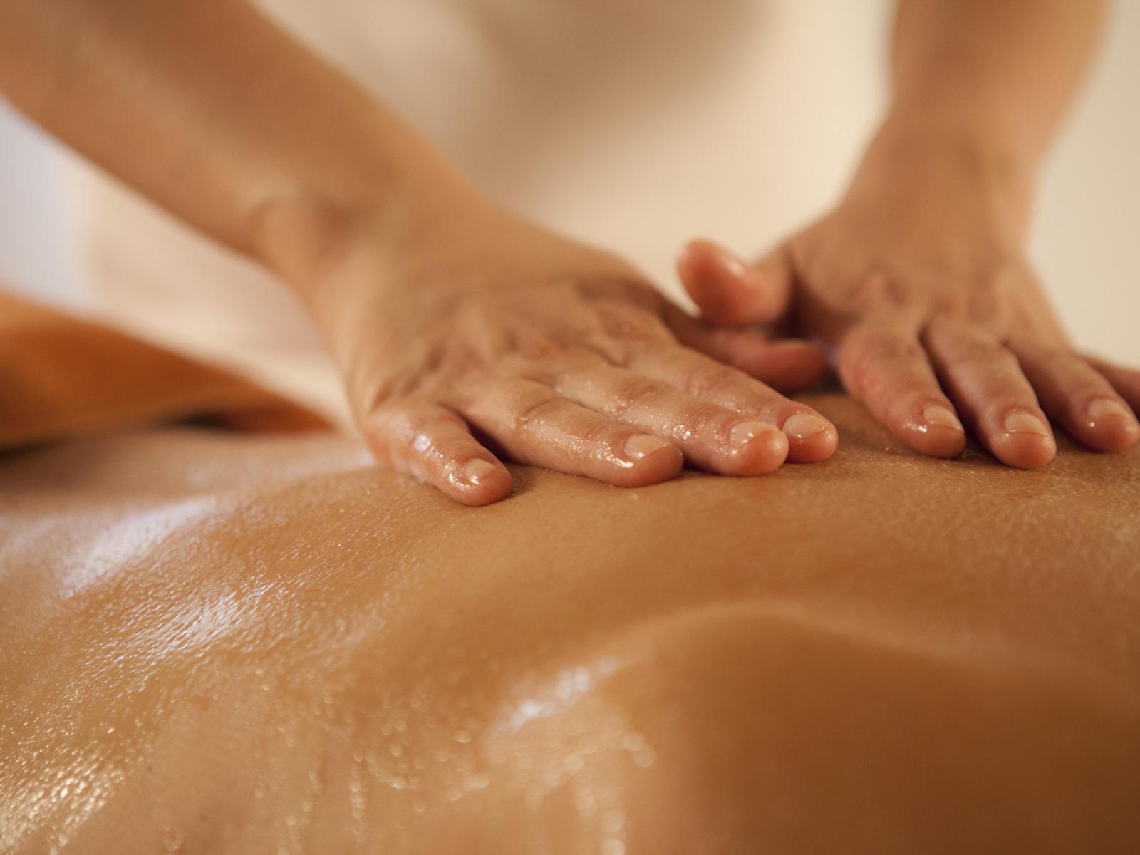 thaimassage nacka afro massage stockholm